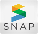 New-SNAP2016-Button