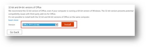 Office2013Install-STEP5