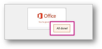 Office2013Install-STEP7