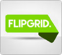 Flipgrid-Button-New